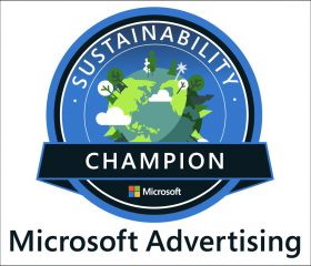 Microsoft_Sustainability_Champion